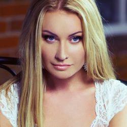 Аватар Viktoriya-Lanevskaya