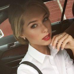 Аватар Anastasia-Tekunova