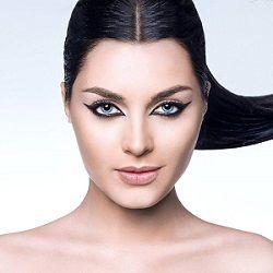 Аватар Nina-Sublatti