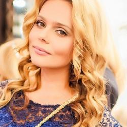 Аватар KseniyaNovikova