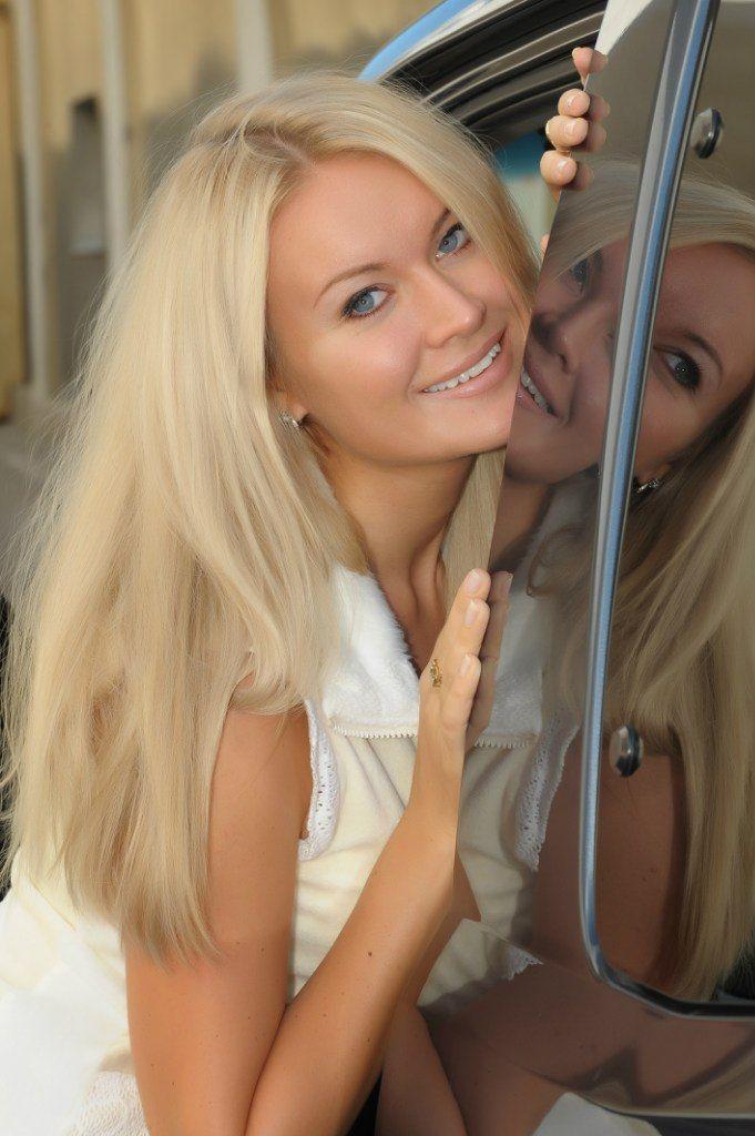 http://devushka.ru/upload/personal/Viktoriya-Lanevskaya/600/ne4Iod1wz2l8rtlSVZZ0.jpg