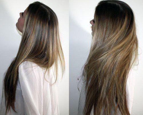 Настойка перцовая для волос как сделать настойку 10