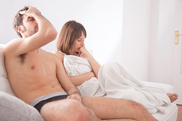 sposobi-prodlit-seksualnuyu-blizost