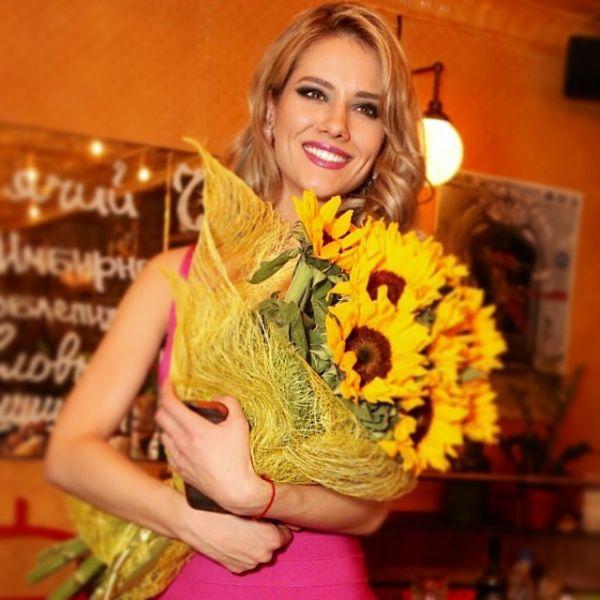 Юлия паршута – месяц май (текст песни, слушать онлайн, скачать).