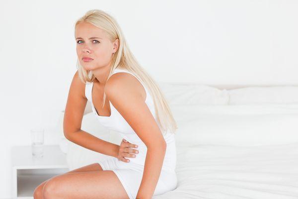 10 фактов о цистите, которые надо знать, чтобы не мучиться