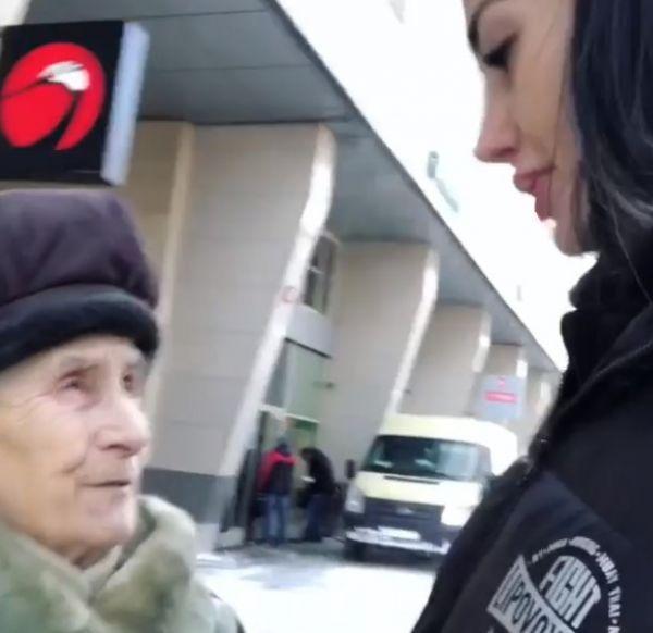 Кристина агилера секси