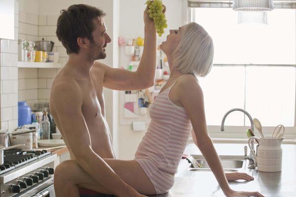 5 ошибок, которые может сделать девушка во время орального секса
