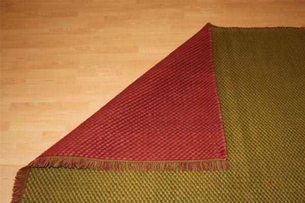 Пример: ковер - пряжа джут, а сам ковер из шерсти Химчистка ковров и цены в Москве: попыталась понять, из какого материала сделан мой коврик