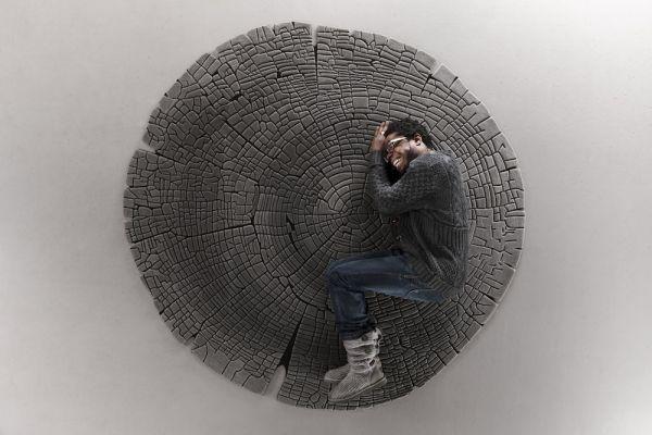 ковер из джут Химчистка ковров и цены в Москве: попыталась понять, из какого материала сделан мой коврик