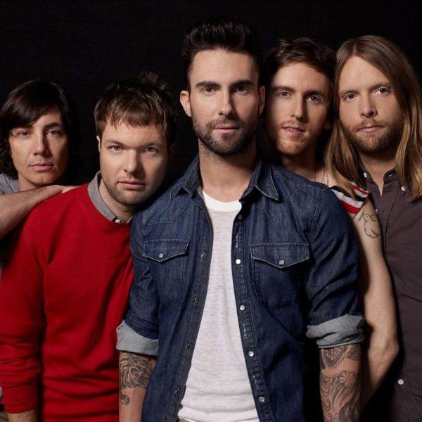 Maroon 5 shoot love скачать бесплатно mp3