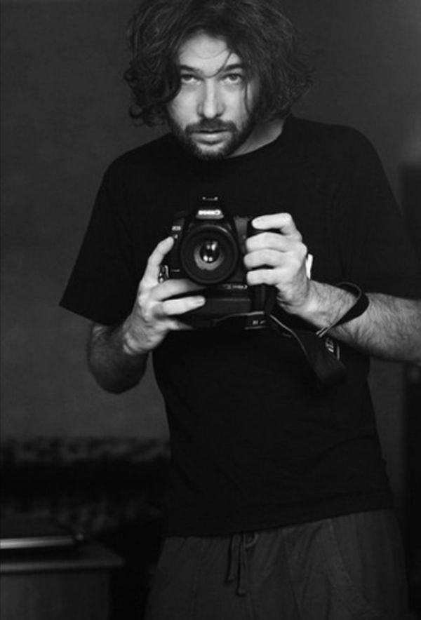 Дмитрий чапала фотограф работа кострома свежие вакансии для девушек