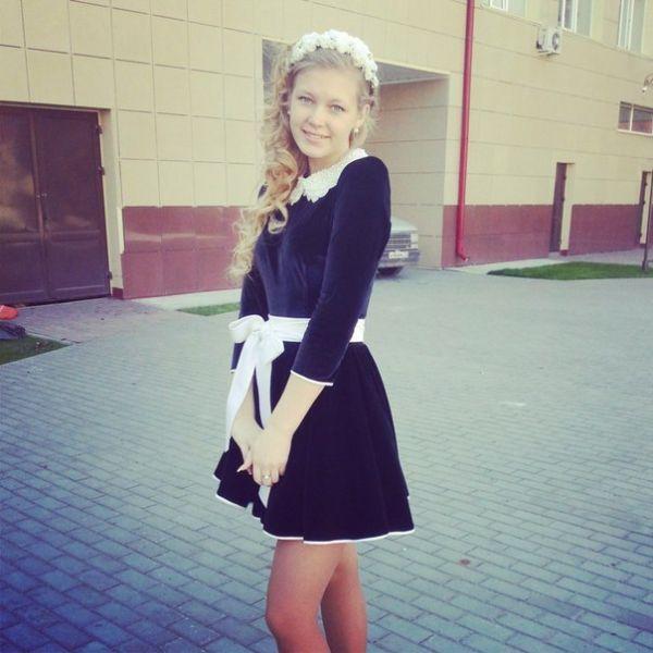 порно фото казахских девушек