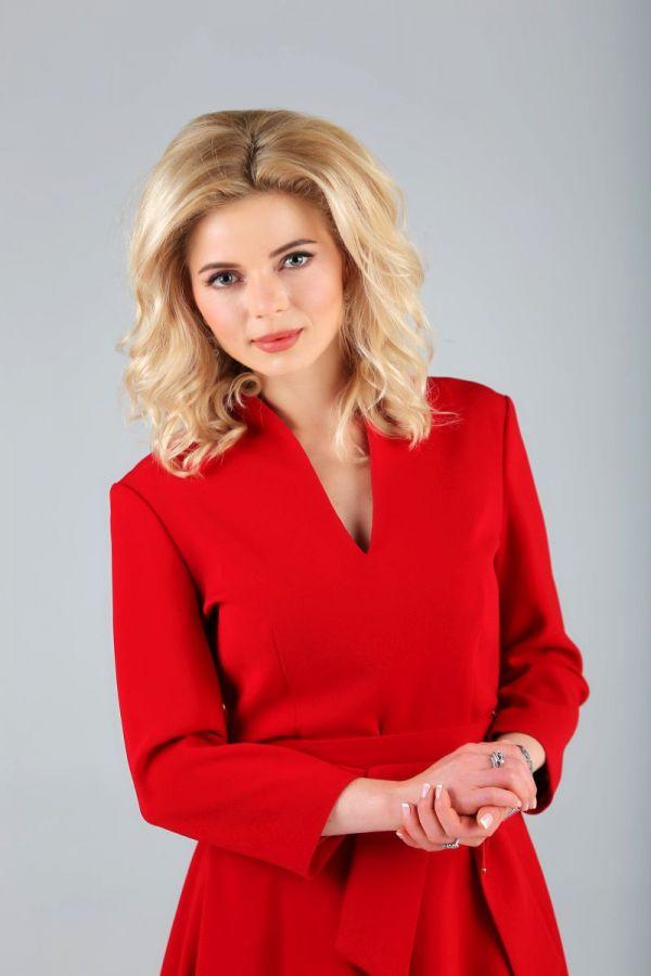 Секс фото телеведущих и звездных женщин россии