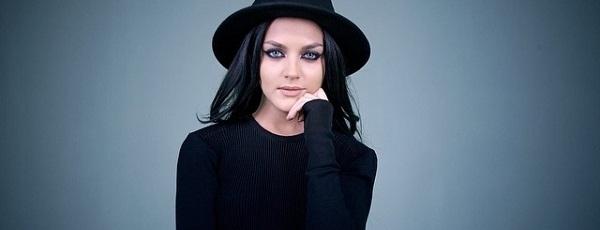Биография певицы - Нина Сублатти (Нина Сулаберидзе) и выступление на Евровидении 2015 года