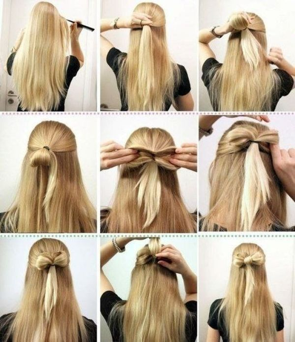 Hairstyles, Haircuts & Hair Colors for Teens