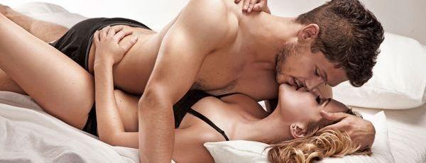 Много ли мужчин предпочитают анальный секс