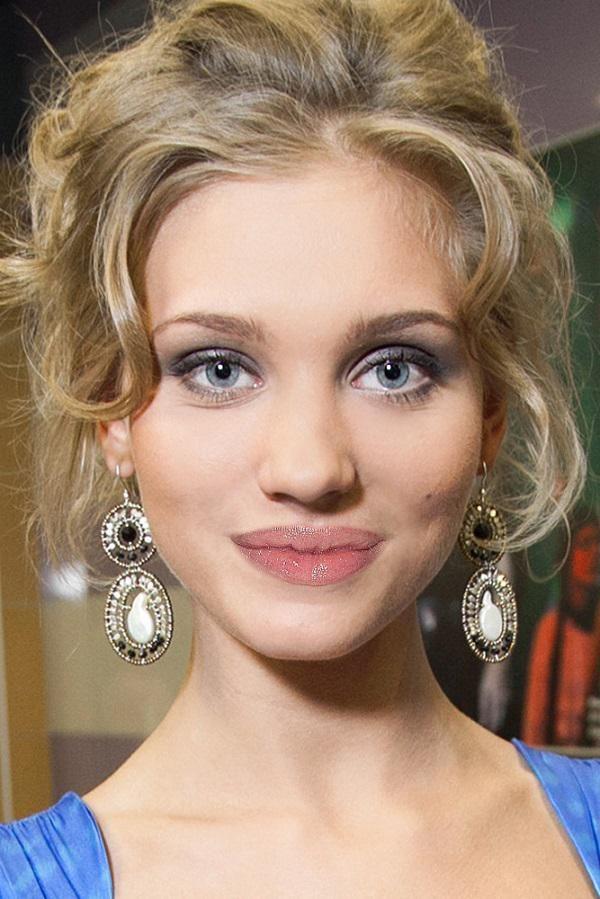 калашникова известен все фото русских актрис жизненного пути бизнесмена