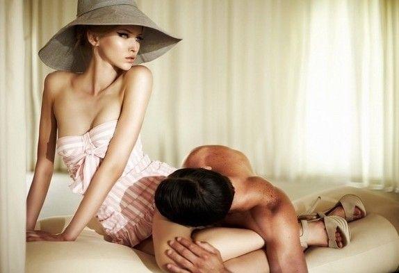 Яким припоратом вобудити жнку до секса