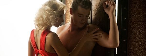 Алексей воробьев занимался сексом