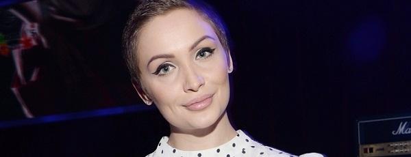 Все самые сексуальные и эротические фотки Меседа Багаудинова собрали в одном месте