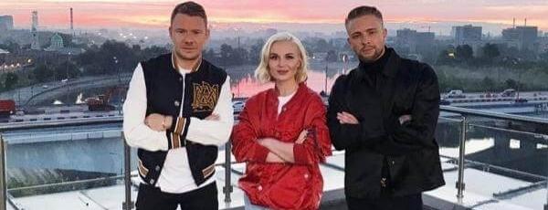 Егор Крид - Потрачу (премьера клипа, ) - Продолжительность: BlackStarTV...