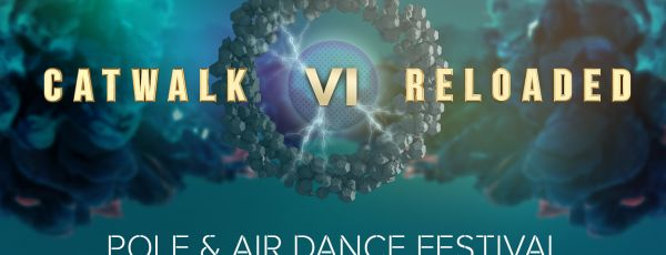 Catwalk Dance Fest VI: Reloaded